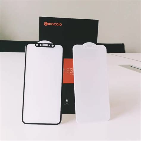 Antigores Antishock Screen Protector For Iphone 8 1 new mobile phone accessory for iphone 8 3d screen protector anti shock 9h tempered glass buy