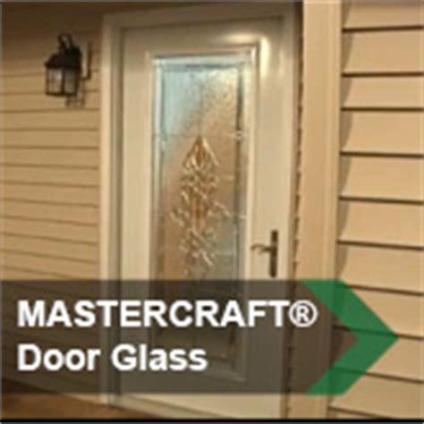 Mastercraft Garage Door Opener Doors Windows Millwork At Menards 174