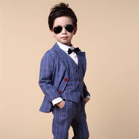 C Kid Toxedo מעילי הבנים ספורט פשוט לקנות באלי אקספרס בעברית זיפי