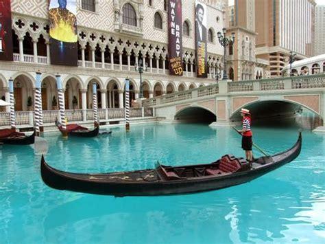 gondola boat vegas gondola ride in the venetian las vegas be mine vegas