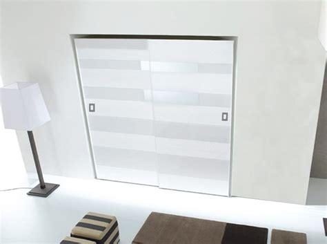 armadio a muro in cartongesso armadio a muro su misura idee e prezzi armadi su misura
