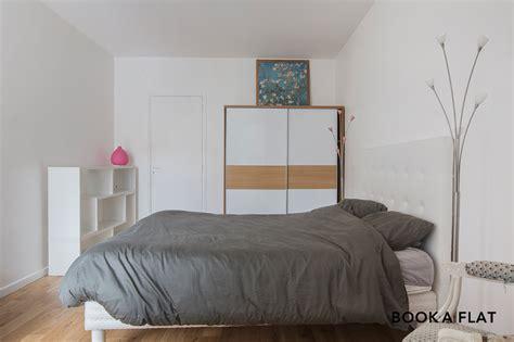 chambre d駱artementale des huissiers 92 apartment for rent rue des huissiers neuilly sur seine