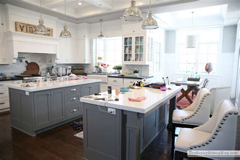 How To Keep Kitchen Clean And Organized by 10 Secrets That Will Help You Keep Your House Clean And