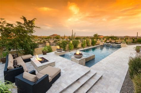 california pools landscape ranks third in customer
