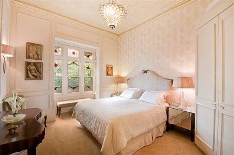 Beautiful Feminine Bedrooms by 21 Beautiful Feminine Bedroom Ideas That Everyone Will