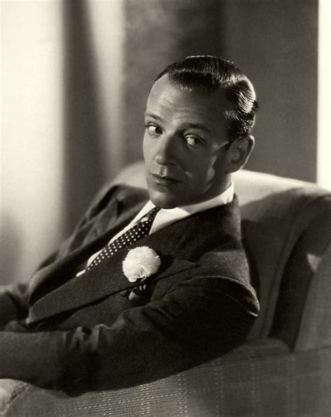 fred astaire fred astaire nrfpt