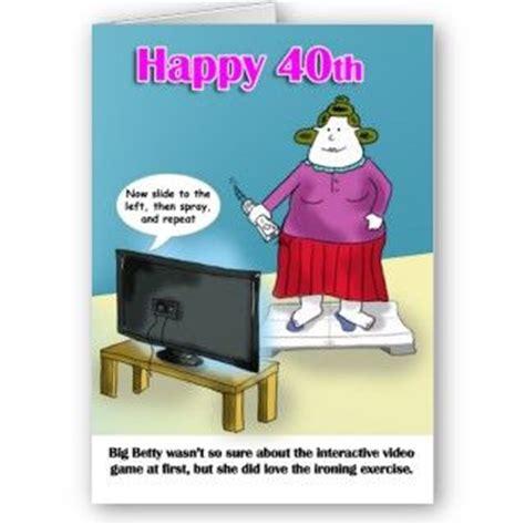Amish Birthday Card