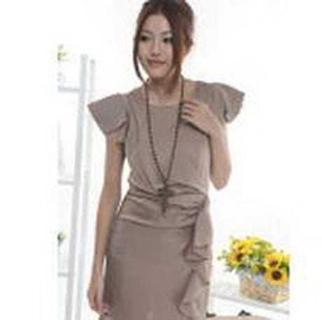 summer outfits for women over 50 summer dresses for women over 50