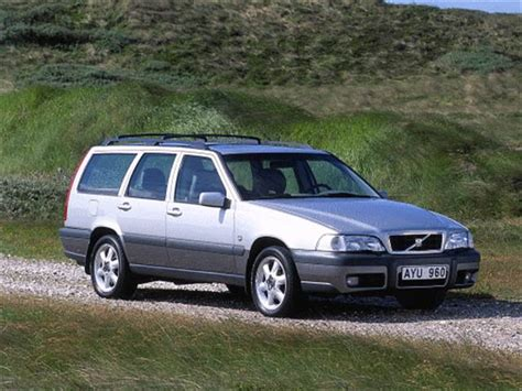 kelley blue book classic cars 2003 volvo xc70 electronic toll collection volvo wagon models kelley blue book autos post