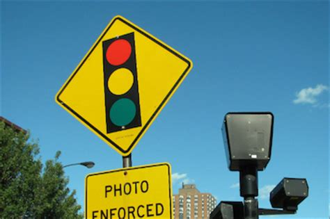 Light Cameras Chicago by Light Chicago About