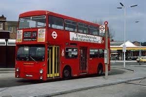 Size Of A Three Car Garage by File Chingford Bus Station Geograph Org Uk 1178244 Jpg