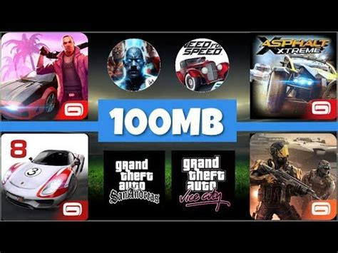 download game android mod high compress 100mb download all android games highly compressed