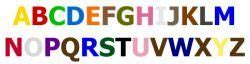grapheme color synesthesia synesthesia and dreams