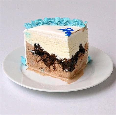 carvel ice cream spend mothers day with carvel tv commercial copycat carvel ice cream cake allfreecopycatrecipes com