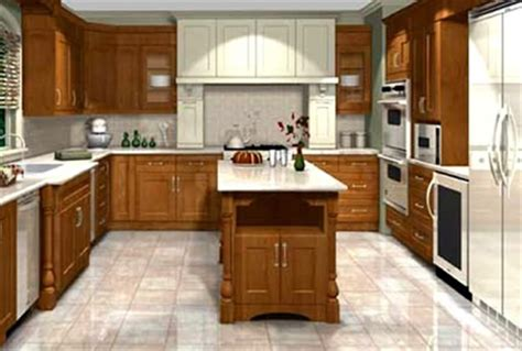 Kitchen Design Software Free Downloads 2017 Reviews Free 3d Kitchen Design