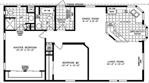 floor ls under 100 100 sq ft house plans home mansion