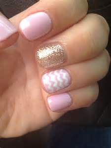 25 cool gel nails design ideas