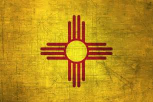 new mexico colors new mexico s new protections for property owners