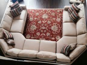 Sectional Sofas U Shaped Best 25 U Shaped Sectional Ideas On U Shaped Sectional Sofa U Shaped And U