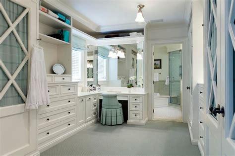 Drees Home Floor Plans by Bancadas E Cantinhos De Maquiagem 17 Ideias Para Voc 234 Se