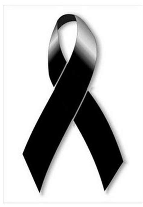 imagenes de logos de luto chapingueros fallecidos