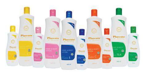 Handbody Whitening A G placenta uv whitening lotion buy