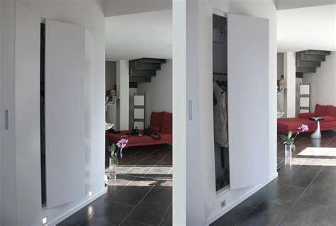 pareti armadio chiudere vani con gli armadi a muro armadi su misura