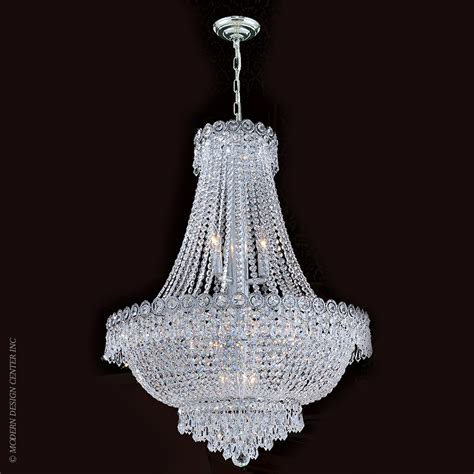 kronleuchter empire empire chandelier w83048c24 worldwide lighting