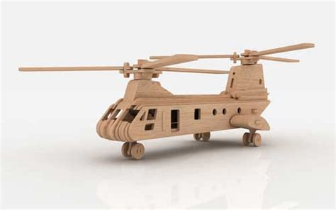 green army tank vehicles ships plane cnc cut file laser dxf the sea knight aircraft makecnc com