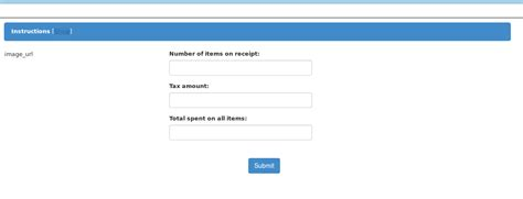 jquery ui layout hide panel jquery hide a button phpsourcecode net