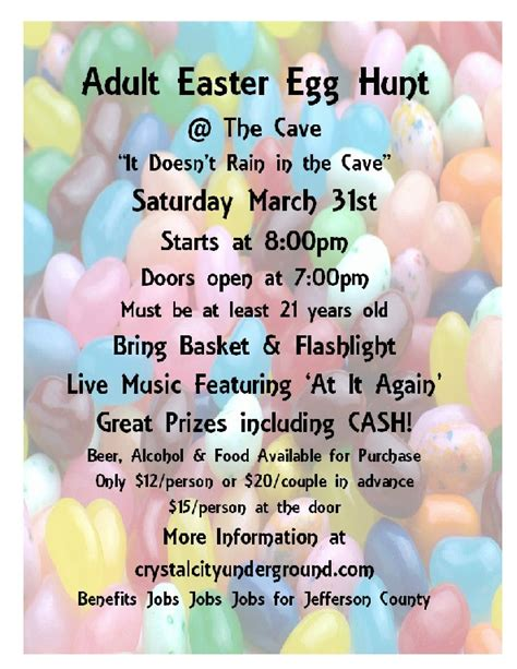 easter egg hunt ideas for adults 1000 images about adult egg hunt on pinterest bottle