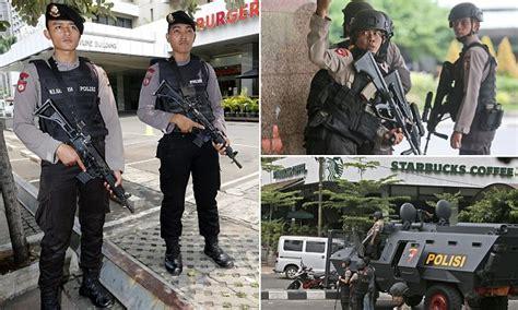 19 may 2016 news archive daily mail online jakarta terrorists may be targeting singaraja and denpasar