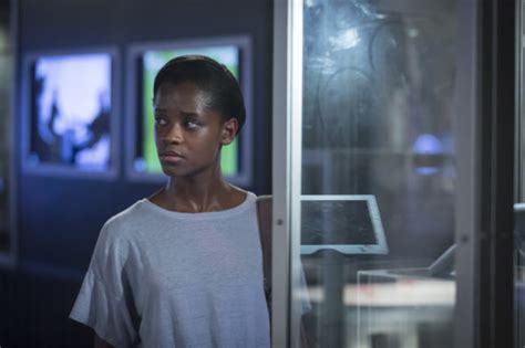black mirror on netflix black mirror netflix releases season four premiere date