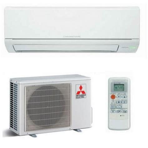 mitsubishi electric msz hj35va wall heat