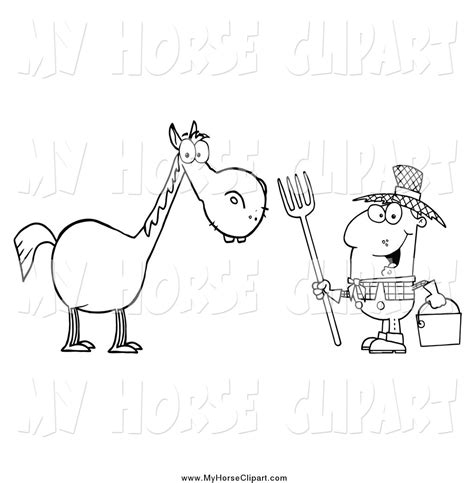 running bear coloring page far side cartoon zebras coloring biology esl also science