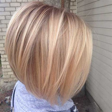 hairstyles and colours for thin hair easy and pretty short hairstyles for fine hair 2017 the
