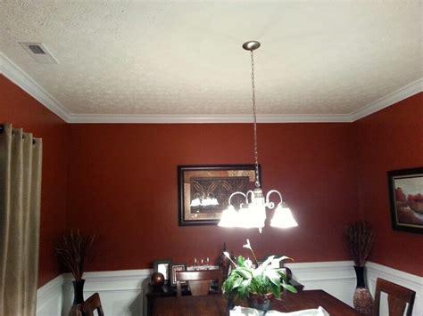 my dining room painting project valspar la fonda antique diy
