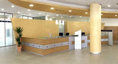 cassa assistenza banco popolare progettazione banche e uffici finanziari