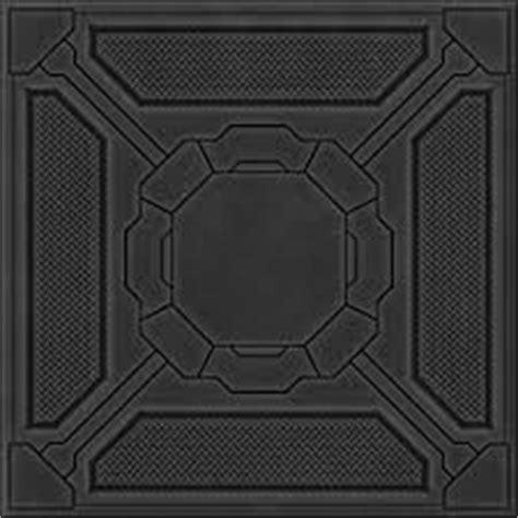 tile pattern star wars kotor 1000 images about doom textures on pinterest doom 3