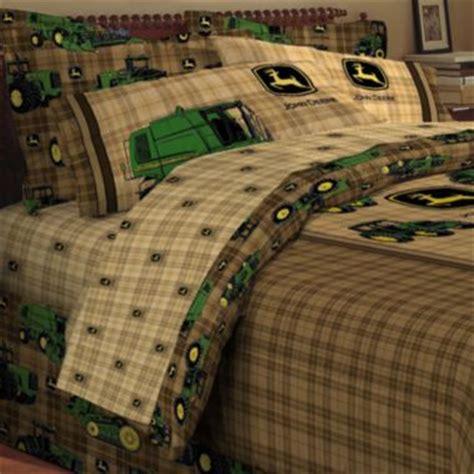 Full Size Bedding John Deere John Deere Pinterest Deere Bedding