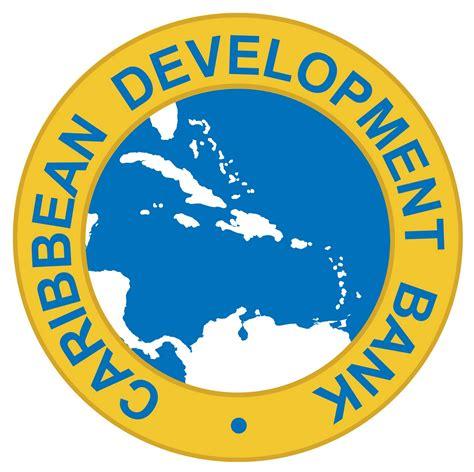 Caribbean Development Bank Projects Regional Growth