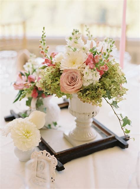 135 best weddings centerpieces ceremony flowers images