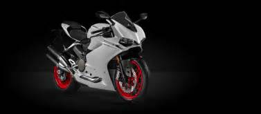 Design Your Own Home Download ducati superbike 959 panigale ducati