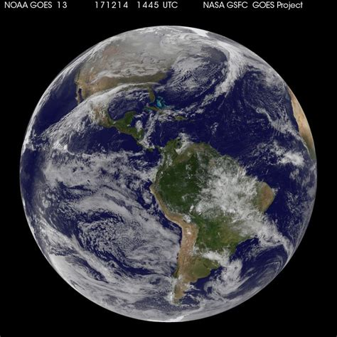 live satellite disk live earth satellite images