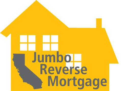 reverse mortgage reverse mortgage information what forms of program have