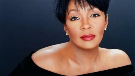 anita baker anita baker tour dates 2017 2018 anita baker tickets and