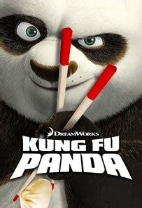 kung fu panda 3 film izle full hd film izle filmi izle kung fu panda 1 t 252 rk 231 e dublaj full hd izle izleorg org ᴴᴰ