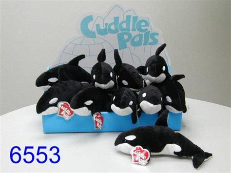 killer whale cuddly buy this cuddle pal orca at our sea shop