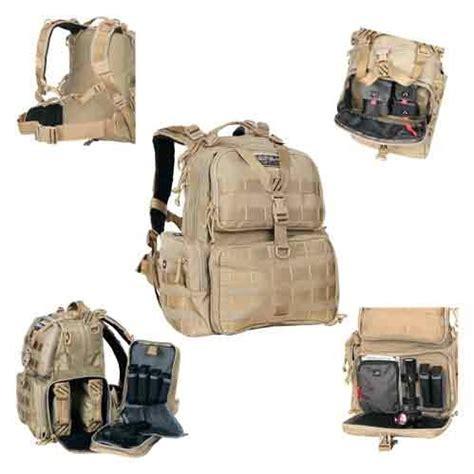 tactical performance range backpack gps tactical range backpack w waist