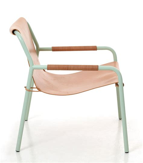 Great Chairs by Yellowtrace Spotlight Design News September 2013